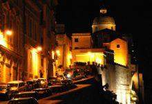 Cosa vedere nel quartiere di Castello di Cagliari: guida turistica
