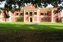 Villa Pollini – storia di un luogo da visitare a Cagliari