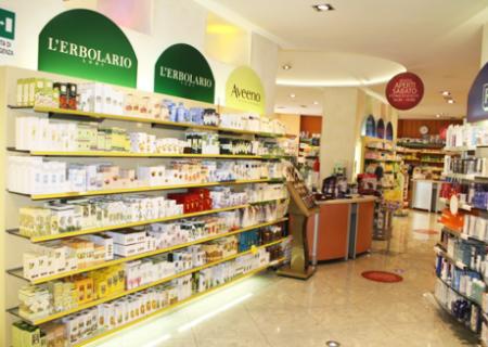 Farmacie di turno a Cagliari: quali sono quelle aperte adesso