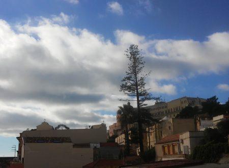 Cosa vedere a Cagliari in poche ore: tour veloce della città